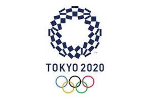 Anime Tokyo,Japan 2020 Olympics (2021 Competition)