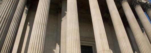 general-litigation1