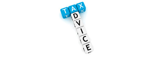 TAX LITIGATION MELBOURNE