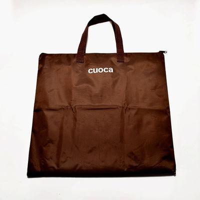 TOMIZ CUOCA CASE ORI PASTRY BOARD(S) BAG