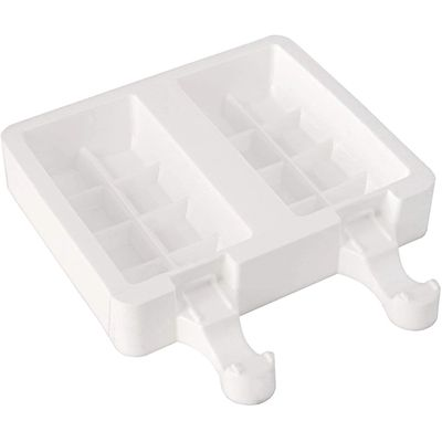 SILIKOMART SILICON MOULD GEL02 CHOCOSTICK FOR ICE CREAM 25.322.87.0063