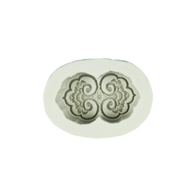 REDMAN LUCKY MOONCAKE SILICON MOULD 60G
