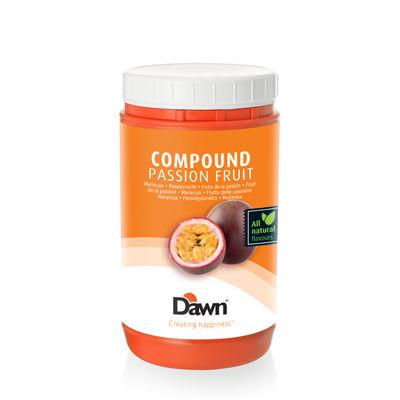DAWN COMPOUND PASSION FRUIT 1KG