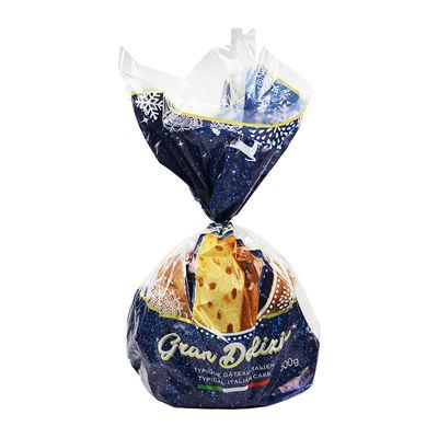 GRAN DELIZIA ITALIAN CAKE GRAN DELIZIA 500G