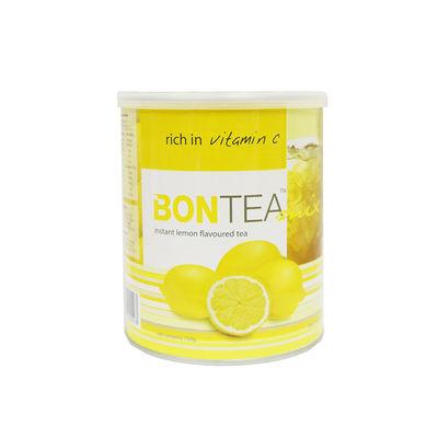 BONTEA ICE LEMON TEA MIX 750G