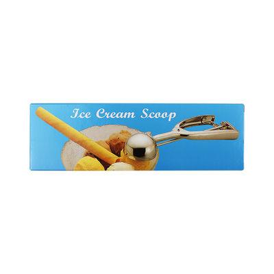 REDMAN ICE CREAM SCOOP 50MM