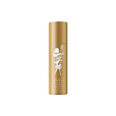 HAKUICHI DECOR GOLD POWDER 0.05G