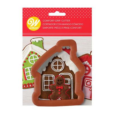 WILTON COMFORT GRIP CUTTER GB HOUSE 2310-3745