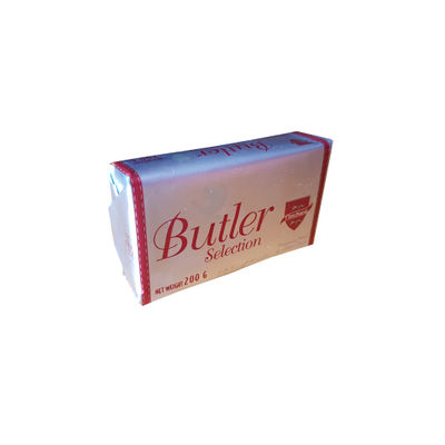 SALTED BUTLER SELECTION 200G
