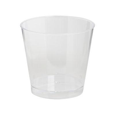 REDMAN CUP PUDDING 508 76X70MM 180CC 25PC