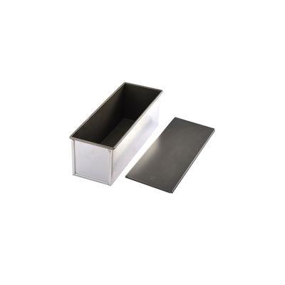 SANNENG N/S LOAF PAN 1500G 450X128X130MM SN2000