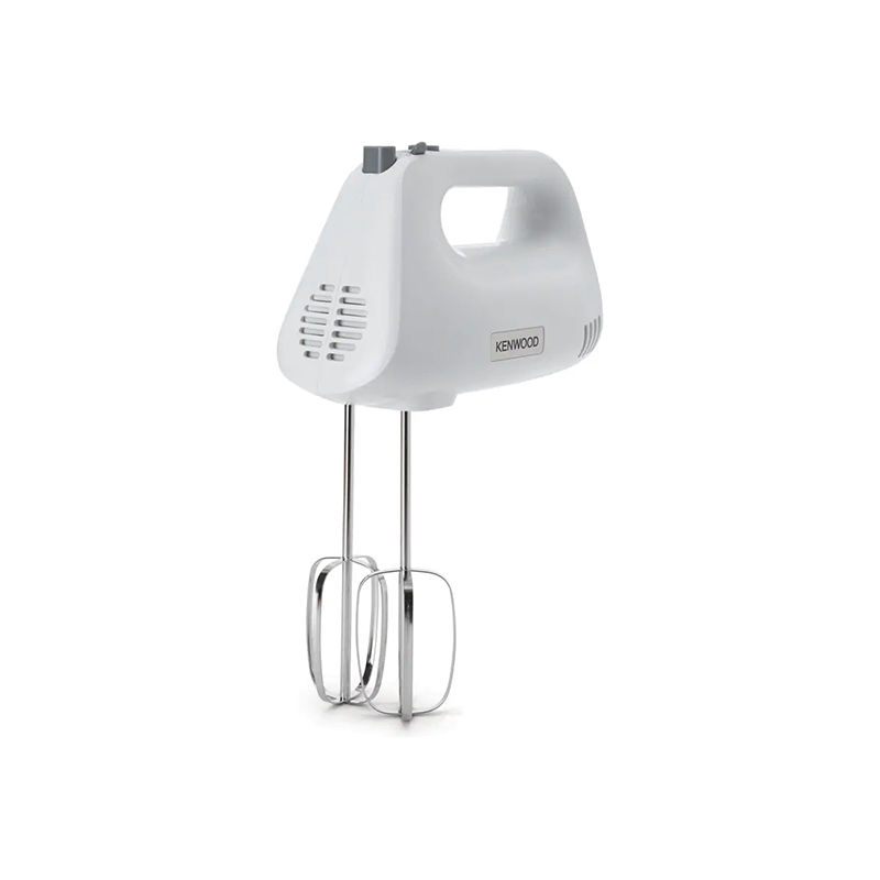 KENWOOD HAND MIXER 450W HMP30.A0WH image number 0