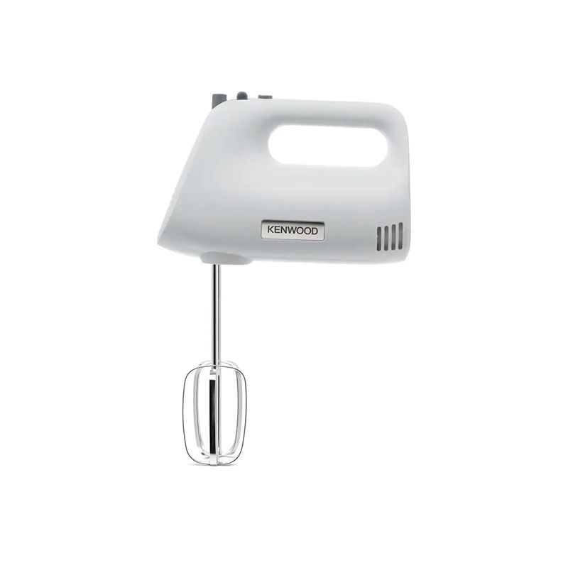 KENWOOD HAND MIXER 450W HMP30.A0WH image number 1