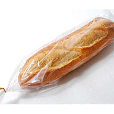 TOMIZ FRENCH BREAD BAG 10SHT