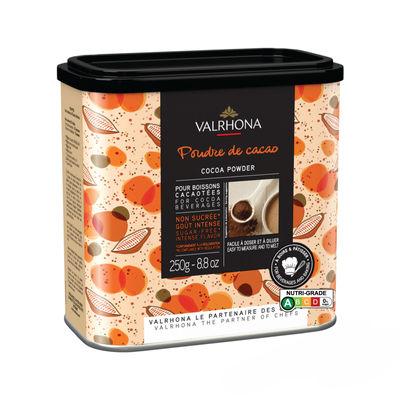 VALRHONA VALRHONA COCOA POWDER 250G