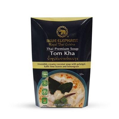 BLUE ELEPHANT TOM KHA SAUCE 250G