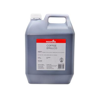 REDMAN COFFEE EMULCO 6KG