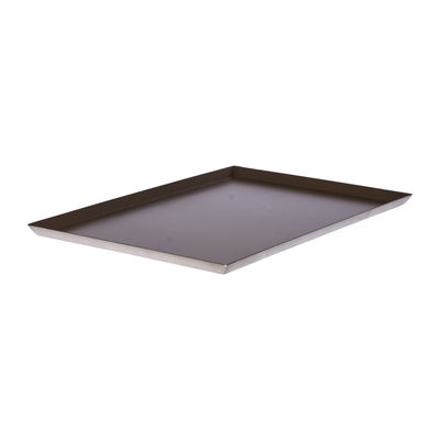 SANNENG ANODISED OVEN TRAY 60X40
