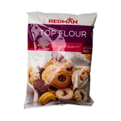 RedMan Top Flour 1kg