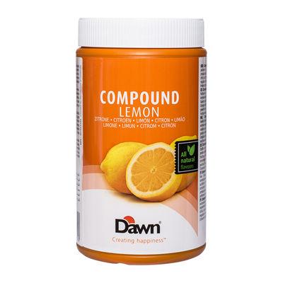 DAWN LEMON COMPOUND 1KG