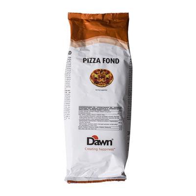 DAWN PIZZA FOND 1KG