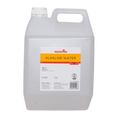 REDMAN ALKALINE WATER 5KG
