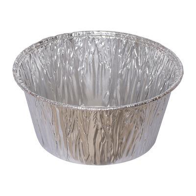 REDMAN CUP MUFFIN AL.FOIL 80X35 14081