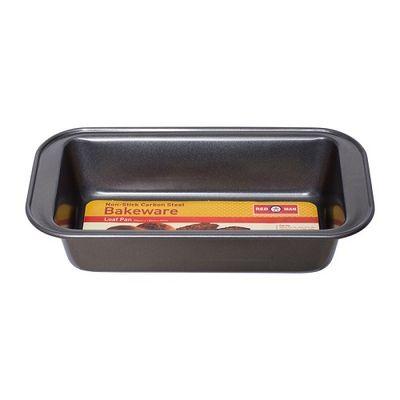 REDMAN NON-STICK LOAF PAN 25.5X13X6CM
