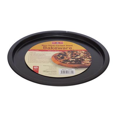 REDMAN PAN PIZZA 34X2CM