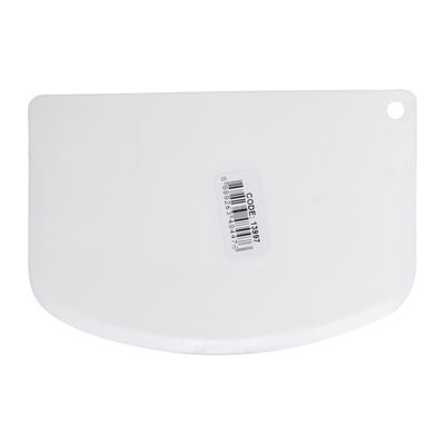 REDMAN PLASTIC SCRAPPER 135X92MM