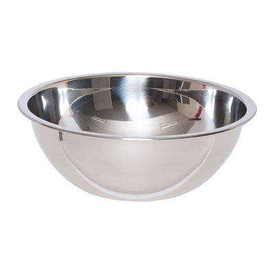 SANNENG STAINLESS STEEL MIXING BOWL 220X90CM