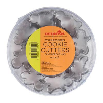 REDMAN DECOR SET CAKE 2104-1367