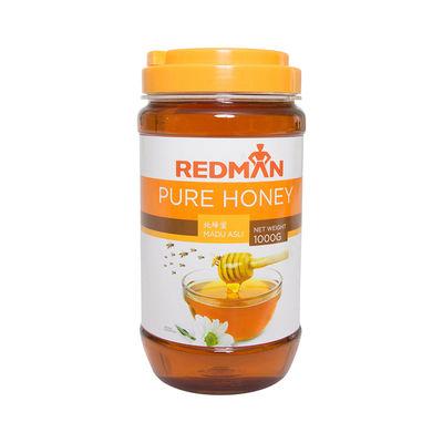 REDMAN PURE HONEY 1KG