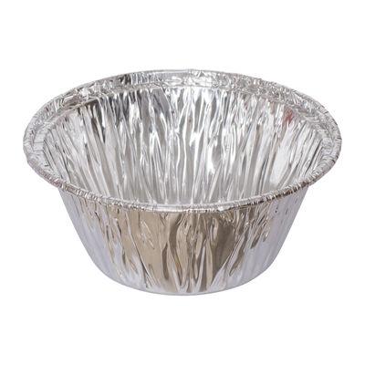 REDMAN ALUMINIUM FOIL MUFFIN CUP 50PCS