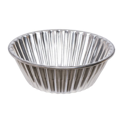 GLORY SERRATED TART BAKING PAN 120