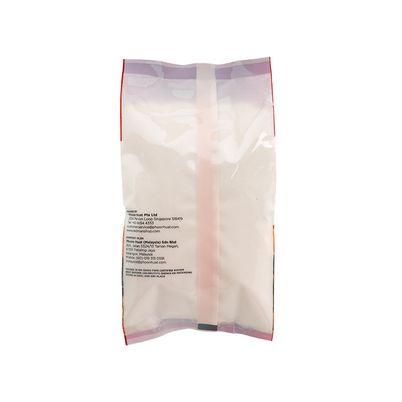 DESSICATED COCONUT 250G image number 1