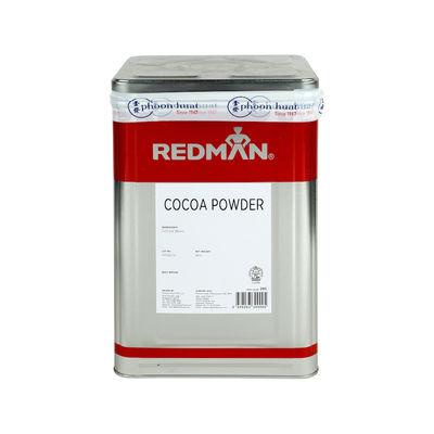 REDMAN COCOA POWDER 8KG