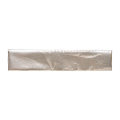 REDMAN BOPP PLAIN CAKE WRAPPER 65X330X0.03 1000PCS