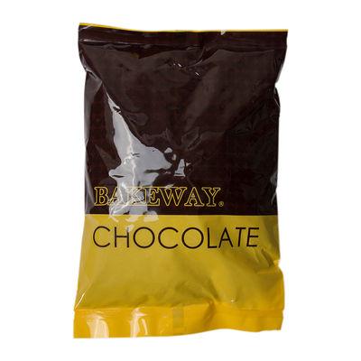 BAKEWAY CHOCOLATE FOR FONDUE 1KG