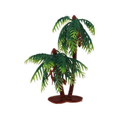 REDMAN PALM TREE PLASTIC PALM PALM 148