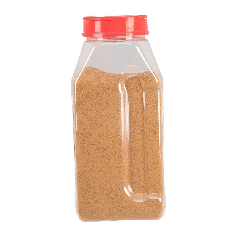 REDMAN NUTMEG POWDER 454G image number 2