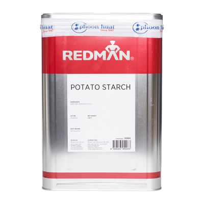 REDMAN POTATO STARCH 12KG