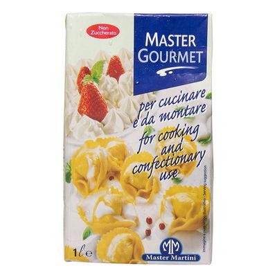 MASTER MARTINI MASTER GOURMET 1L
