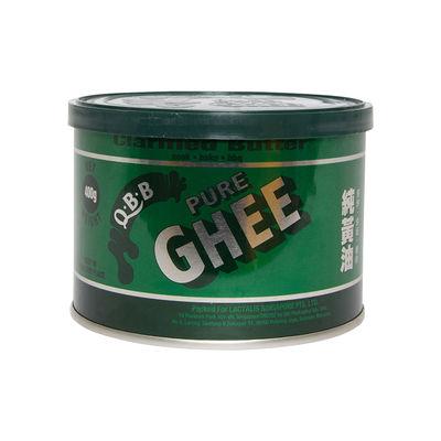 PURE GHEE 400G