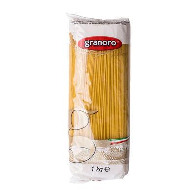 GRANORO PASTA SPAGHETTI 14 1KG