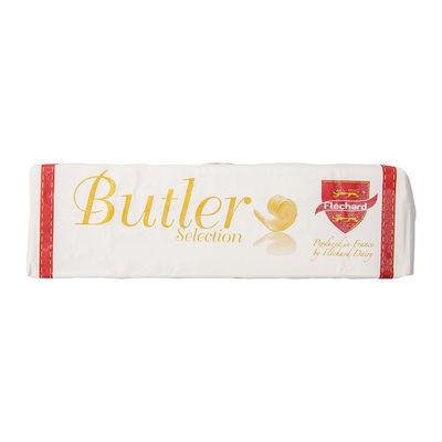 SALTED BUTLER SELECTION 1KG