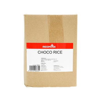 REDMAN CHOCOLATE RICE 4.5KG