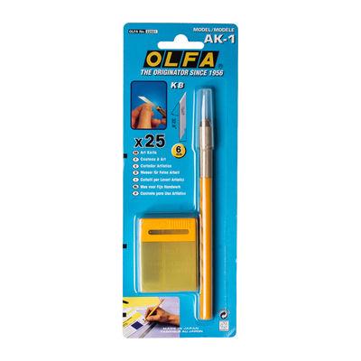 OLFA ART KNIFE CUTTER