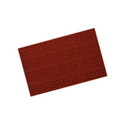 SILIKOMART TAPIS RELIEF 01-GRECE PICCOLA (60X40CM)