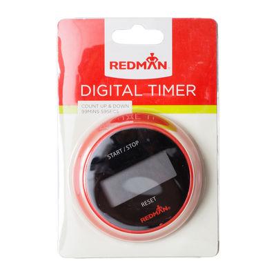ROTATION TIMER TIMER 1040